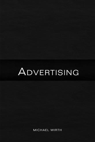 Michael Wirth - advertising